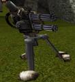 Sentry2 etf