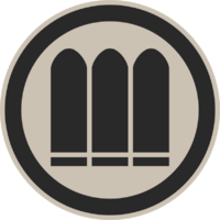 Ammo icon TF2