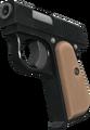 Pretty Boy's Pocket Pistol item icon TF2.png