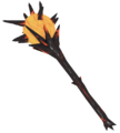 Sun-on-a-Stick item icon TF2.png