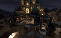 Mann Manor outside look of the manor TF2.png