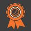 Scout Milestone 1 achievement icon TF2.png
