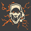 First Blood achievement icon TF2