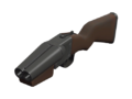 Force-A-Nature item icon TF2.png