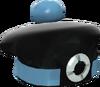 Glengarry Bonnet BLU TF2