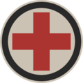 Health icon TF2.png