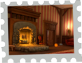 Mann Manor Map stamp TF2.png