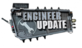 Engineer Update logo TF2.png