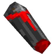 Grenade qwtf