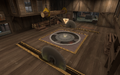 Sawmill (King of the Hill) the objective TF2.png