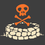 Quick Hook achievement icon TF2.png