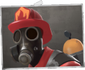 Hats main wiki menu icon