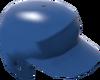 Batter's Helmet BLU TF2