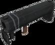 Black Box item icon TF2