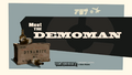 Meet the Demoman TF2.png