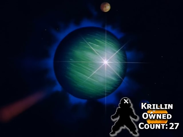 File:Krillin Owned Count 27.jpg