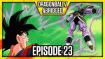 Episode 23 Thumbnail