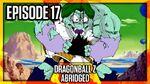 Episode 17 Thumbnail