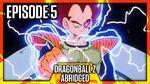 Episode 5 Thumbnail