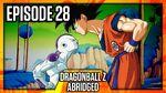 Episode 28 Thumbnail