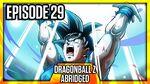 Episode 29 Thumbnail