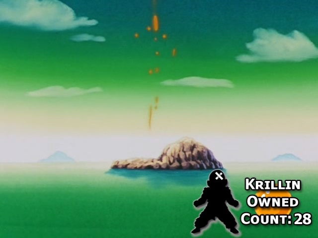 File:Krillin Owned Count 28.jpg