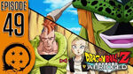 Episode 49 Thumbnail