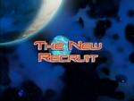 Episode1title