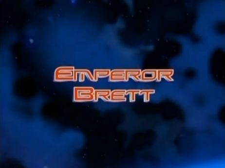File:Episode4title.png
