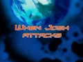 Thumbnail for version as of 08:05, November 15, 2012