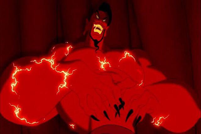 File:Jafar is angry lol.jpg
