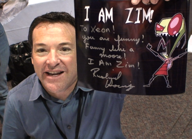 File:Richard Horvitz 2009.png