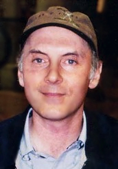 File:Dan Castellaneta cropped.jpg