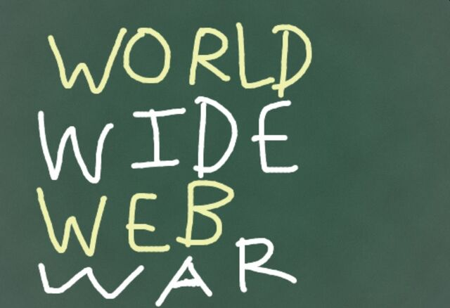 File:Worldwidewebwar.jpg
