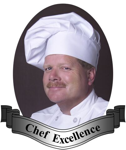File:Chef Excellence.jpg