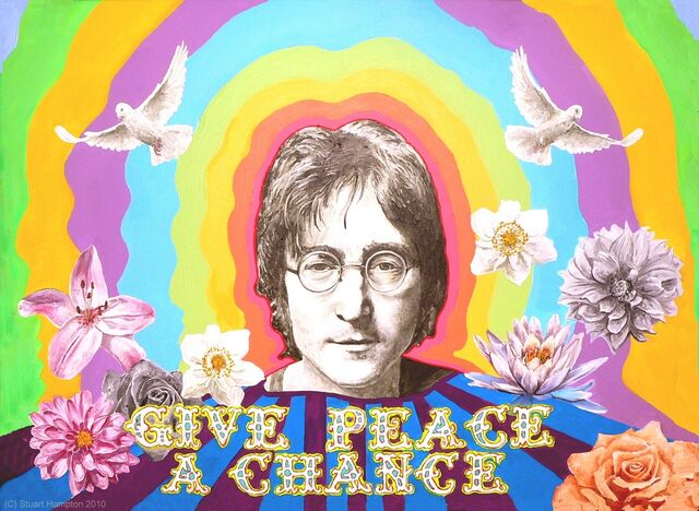 File:John-Lennon-john-lennon-10226277-1664-1217.jpg