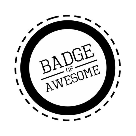 File:Badgeofawesome.jpg