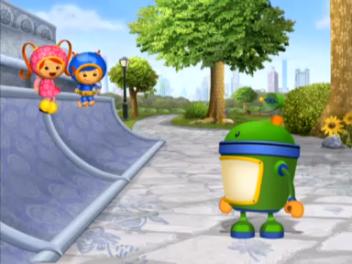 File:Skate ramp.png