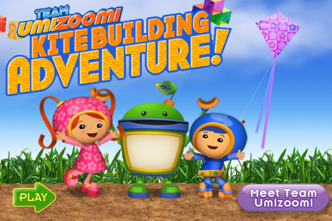 File:Wikia-Visualization-Main,teamumizoomi.png