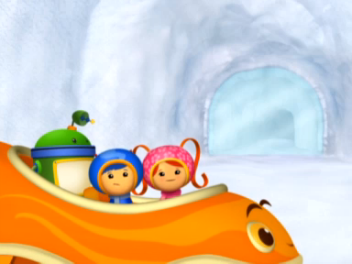File:Ice wall.png