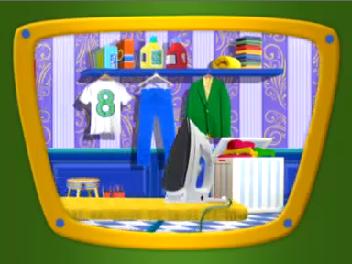 File:Presto's Laundry Room.png