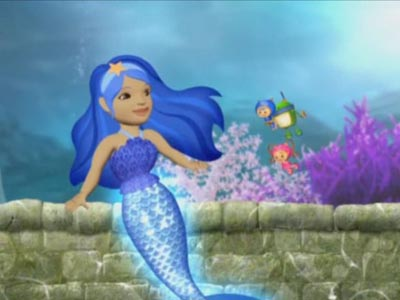 File:The Blue Mermaid.jpg