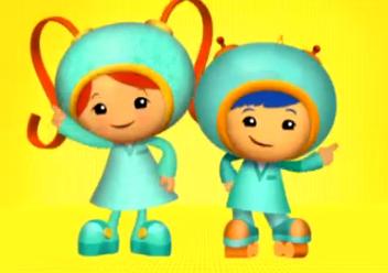 File:Nurses Milli and Geo.png