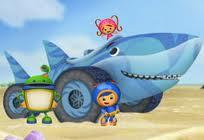 File:Shark car.jpg