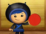 Ninja Geo