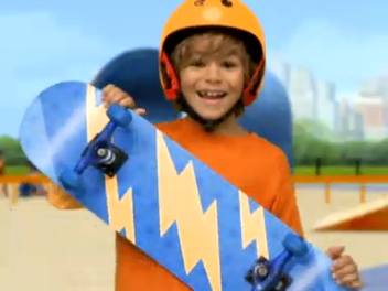 File:Lightning Skateboard.png