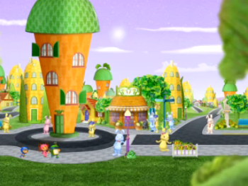 File:Rabbit Town.png