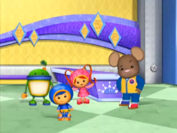 File:Team Umizoomi at the alley.png