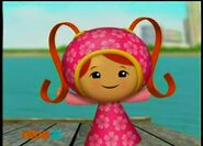 Team Umizoomi-S1xE13 The Elephant Sprinkler.mpg 000568866