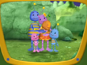 File:Gloopy's family.png